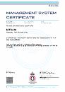 Isiflo-AS_ISO-14001_2015_Final-Certificate_Norsk-pdf.pdf