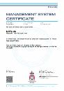 Isiflo-AS_ISO-9001_2015_Final-Certificate_Norsk-pdf.pdf
